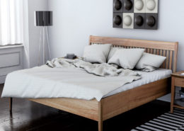 BeLaMa Fachhändler für rast möbeldesign Massivholzbetten