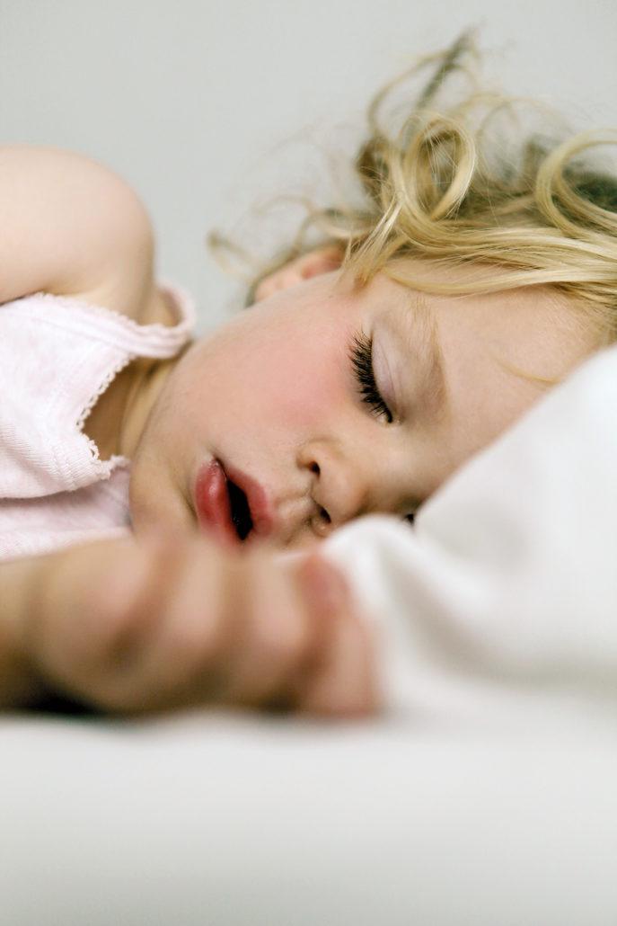 dormiente Kindermatratzen bei BeLaMa in Berlin