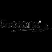 Fachhändler in Berlin für Grosana
