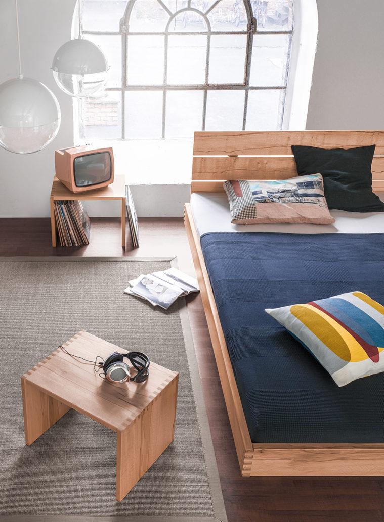 betten in berlin fachhandelsmarken g nstig kaufen belama. Black Bedroom Furniture Sets. Home Design Ideas