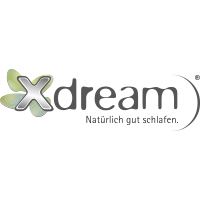 Fachhändler in Berlin für badenia Xdream