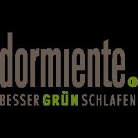 Fachhändler in Berlin für dormiente