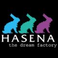 Fachhändler in Berlin für Hasena