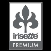 Fachhändler in Berlin für irisette Premium
