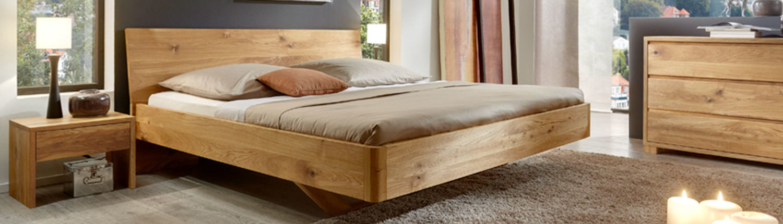 matratzen kaufen berlin affordable himmelbett metallbett. Black Bedroom Furniture Sets. Home Design Ideas