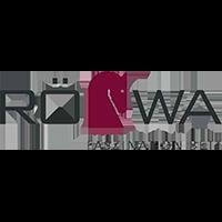 Fachhändler in Berlin für Röwa