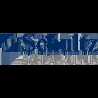 Fachhändler in Berlin für Schultz Schlafkultur