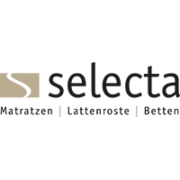 Fachhändler in Berlin für selecta