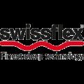 Fachhändler in Berlin für Swissflex