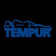 Fachhändler in Berlin für Tempur