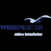 Fachhändler in Berlin für Werkmeister