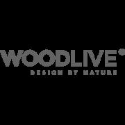 Fachhändler in Berlin für Woodlive