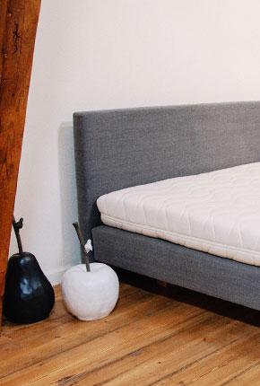 Belama Berlin Filiale Betten beim Fachhändler kaufen