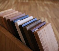 Holz Auswahl Bettenhaus BeLaMa