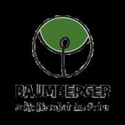 Baumberger - Schlafkomfort der Natur bei BeLaMa